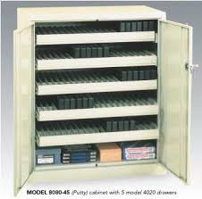 Cd Cabinet With Drawers Tape Audio Cassette Cd Storage Solutions And Rollout Drawers