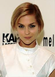 page bob hairstyle bob archives page 5 of 21 blonde hairstyles gallery 2017
