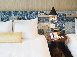 Birkenstock Beds by Surfjack Hotel U0026 Swim Club A Hotel Life