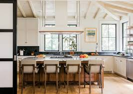 New Kitchen Design Trends by Home Interior Makeovers And Decoration Ideas Pictures Modern