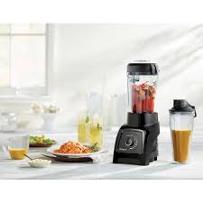 vitamix black friday deals vitamix 5200 blender super package