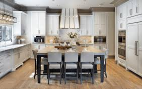 kitchen island with table attached kitchen room white kitchen cupboard kitchen backsplash kitchen