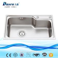 Kitchen Sink Mat China Mat Sink China Mat Sink Manufacturers And Suppliers On