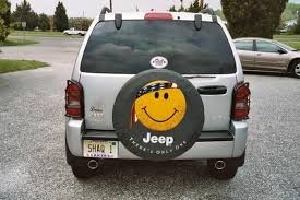 2005 jeep liberty spare tire cover dave4ster s profile in cape may court house nj cardomain com