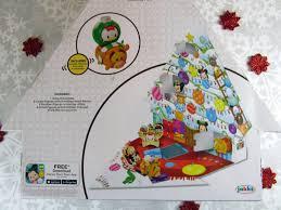 target calendar black friday target disney tsum tsum mini figures advent calendar 2016 mini