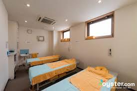 massage room at the apa hotel kanazawa chuo oyster com