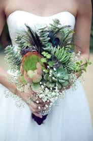 denver wedding planners friday florals eucalyptus alexan events denver wedding