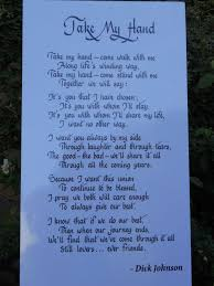 best wedding sayings best 25 wedding poems ideas on poems wedding