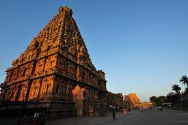 10 top south india temples and where to see them