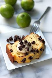 281 best cakes gluten free images on pinterest desserts gluten