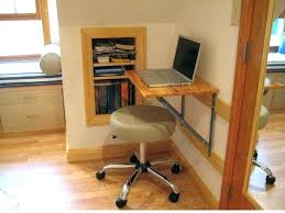 Computer Wall Desk Pull Out Wall Desk Countrycodes Co