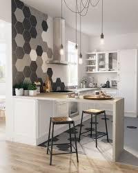 placo hydrofuge cuisine décoration faux plafond creme salon 13 09382349 bois photo faux