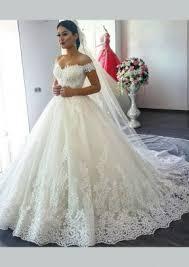 stunning wedding dresses 2018 stunning wedding dresses at diydress co uk