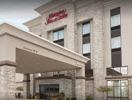 Comfort Suites Kenosha Wi Hampton Inn U0026 Suites Kenosha Wi Booking Com