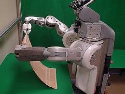 home cleaning robots domestic robots swanrobotics