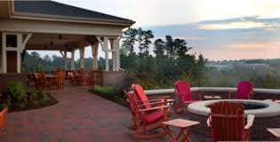 Terrace Dining Room Terrace Dining Room Raleigh Restaurant Reviews Phone Number
