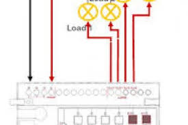 clipsal surge arrester wiring diagram wiring diagram