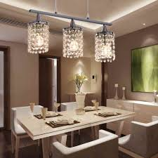 Crystal Chandelier For Bathroom Dinning Bathroom Chandeliers Ceiling Lights Pendant Chandelier