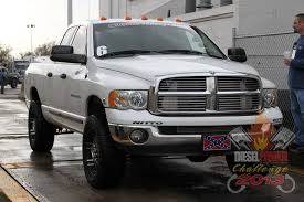 2004 dodge ram 2500 mpg diesel power challenge 2013 fuel economy scenic drive diesel
