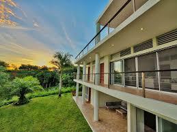 Iron Man Malibu House by 4br Rincon House W Pool U0026 Sea Views Homeaway Rincón