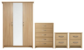 Buy Cheap Bedroom Furniture Packages by Argos Bedroom Furniture Elegant Cool Argos Bedroom Art Galleries