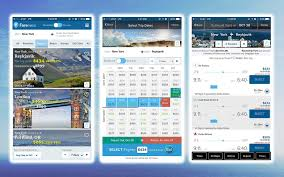 The 10 best apps for last minute travel travel leisure