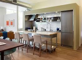kitchen rolling island 10 practical versatile and multifunctional rolling kitchen islands