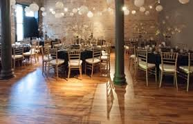 affordable wedding venues in michigan wedding reception at the bissell tree house in grand rapids mi