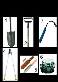essential gardening tools for every gardener new house new home