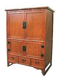 Keen Antique Oak Kitchen Cabinet Korean Large Kitchen Cabinet For The Dining Room Hallway Wall