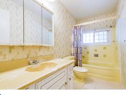 Home Supply Kitchen Design Hawthorne Nj 100  Home Design