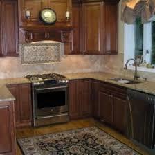 photos of backsplashes in kitchens kitchen designs for backsplash for kitchen backsplash meaning