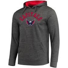 washington capitals sweatshirts buy capitals fleece u0026 hoodies at