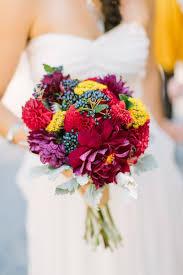 wedding flowers ta 39 best buquet de noiva images on bridal bouquets