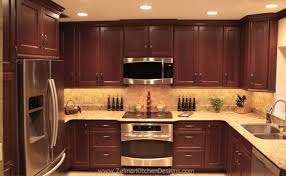 winsome images kitchen corner cabinet unique lighting above full size of kitchen cherry kitchen cabinets terrifying updating cherry kitchen cabinets prominent kitchen cherry