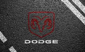 logo dodge dodge logo desktop wallpaper 58990 1920x1200 px hdwallsource com