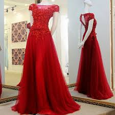 red christmas gowns red pinterest party dress dress