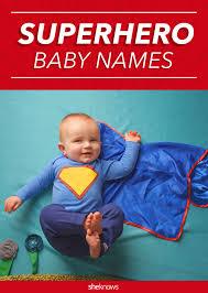 nursery decors u0026 furnitures superhero family movie with baby