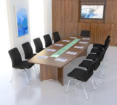 Office Boardroom Tables Amazing Executive Boardroom Tables Modern Executive Desks Office