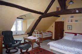 chambre d hote de charme angers l angevine maison d hôtes où dormir organisez votre séjour