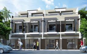 townhouse design interesting townhouse design contemporary best inspiration home