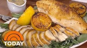 new seasons market thanksgiving menu mp4 hd