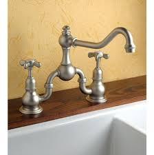 traditional kitchen faucet faucets kitchen faucets monique u0027s bath showroom watertown