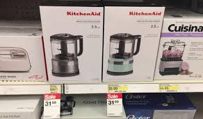kitchenaid target black friday kitchenaid 3 5 quart mixer only 125 38 at target reg 329 99