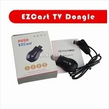 Jual Android Tv Dongle Android Tv Dongle Price Harga In Malaysia