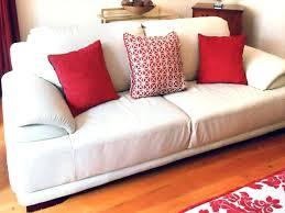 Modern Cushions For Sofas Custom Sofa Cushions Decorative Throw Pillows And Bolsters Custom