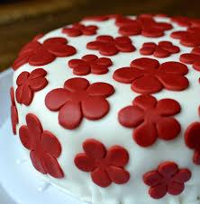 Wilton Cake Decorating Ideas About Wilton Cake Decorating Classes U2014 Wow Pictures About Cake