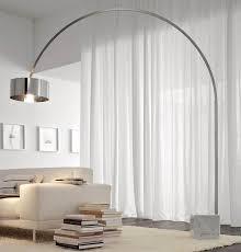 contemporary floor lamps nyc halogen floor lamp antique floor