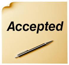 job confirmation letter employment letter job offer letter