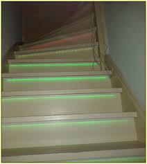 led stair lights uk home design ideas